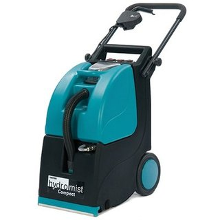 Hydromist Upright Carpet Cleaner